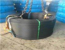 矿yong钢绞线