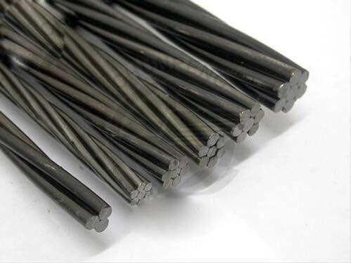 使用预应力钢绞线时应注意什么?