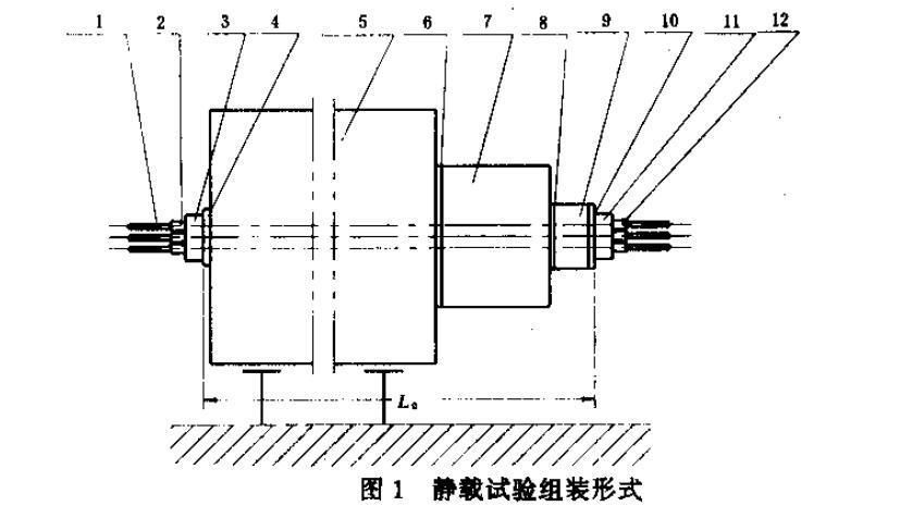 静zai实验组zhuang形式
