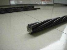 品牌钢绞xian施工技巧
