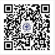 预应力贝博官网app微信